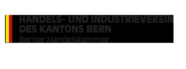 Logo HIV Bern